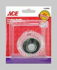 Ace Single Lever Replacement Handle for Moen Lavatory 4199980