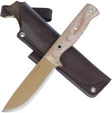 Condor--Desert Romper Knife