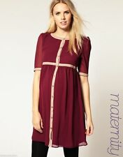 831a0f97577 ASOS Maternity Dresses for sale