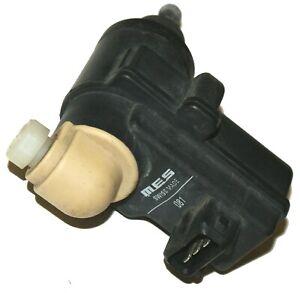 Discovery 1 2 300 td5 V8 Headlamp Adjuster Level Actuator AMR2706 MES