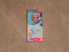 NEW, NICKELODEON SUNNY DAY BATHTIME BLAIR, 6""