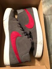 Nike 11.5 Casual Shoes for Men for sale | eBay