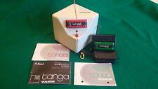 VOXSON TANGA rossa, verde, Mobile per casa, fascia per auto, borsello e manuali