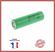 Samsung Pile Rechargeable Li-Ion 2500 mAh (INR18650-25R)