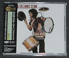SLY & THE FAMILY STONE Heard Ya Missed Me, Well I'm Back CD 1995 Japan Imp. MINT