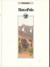 MARCO POLO - IMMAGINI - VOL. 6 - RAI-ERI