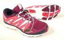 Atmungsaktive Salomon Damen-Fitness - & Laufschuhe Sportarten
