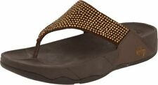 FitFlop Women's Wedge Sandals & Beach Shoes