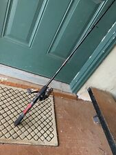 Shakespeare Ugly Stik GX2 Spinning Reel and Fishing Rod Combo 2 Piece