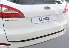 FORD MONDEO ESTATE COMBI 6.07>11.10 RGM REAR GUARD BUMPER PAINT PROTECTOR RBP166