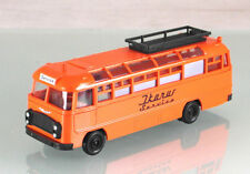 H0 s.e.s 14 1082 07 Ikarus 311 Ikarus Service. TOP Modell