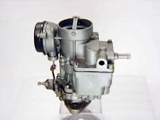 CARTER 1 Barrel YF CARBURETOR 1965-1967 MUSTANG FALCON 170 200 $150 CORE REFUND