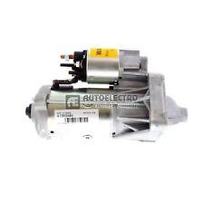 Fits Nissan Qashqai MK2 1.6 dCi Genuine Autoelectro Premium 12v Starter Motor