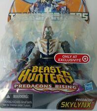 Transformers Beast Hunters: Predacons Rising, Predacon Skylynx New