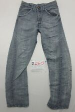 Levi's engineered 620 (Code D265) Taille 44 W30 L34 jeans d'occassion vintage