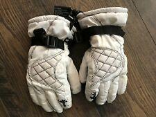 Gordini kids ski gloves size S