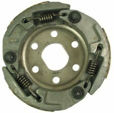 50cc CLUTCH SHOES FOR CHINESE SCOOTERS WITH QMB139 MOTORS