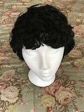 Betty Boop wig.    Great for any party.