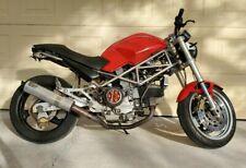 1994 Ducati Monster
