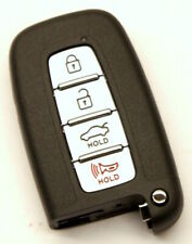 Car Remote Start System Kits For Hyundai Elantra Coupe For Sale Ebay