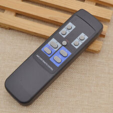 LITE Universal Preamp Plastic Remote Control For Volume Product Tool New 1 Pc