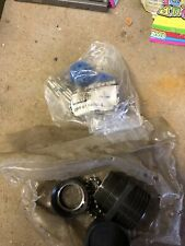 NOS Crouse - Hinds RPE017 026 S05N Interior Plug Assembly