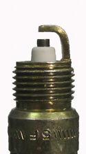 Spark Plug-Truck Champion Spark Plug # 4079 2-Pack Chevrolet GMC