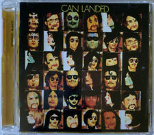 CAN: LANDED SACD LIKE NEW