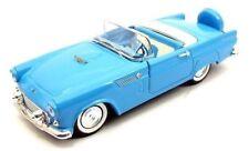 Rio 1:43 1956 Ford Thunderbird Spider, blue