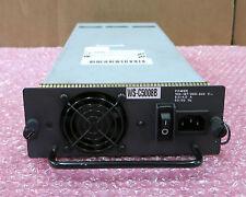 Lote De 2 Cisco ws-x5008b Astec aa19440 P/n 34-0849-01 fuente de alimentación 376w