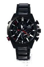 CASIO Edifice Time Traveler EQB-501DC-1AJF Smartphone Link Men's Watch New