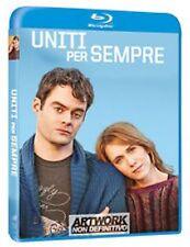 Blu Ray UNITI PER SEMPRE - (2014) .....NUOVO