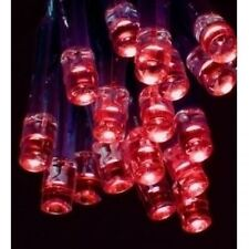 New 20 LED Battery Power Operated Fairy Lights Waterproof Xmas Christmas Party