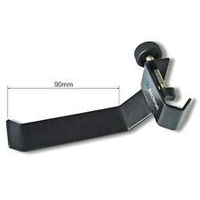 10 x RECORDING STUDIO HEADPHONE HOLDER FOR STUDIO MICROPHONE BOOM STAND DT100