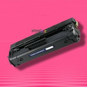1 Non-OEM Alternative TONER for HP C4092A 92A LaserJet 1100ase