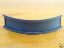 Replacement GREY Rubber Cushion Pad fr Beats by Dr Dre Wireless Headphone Repair