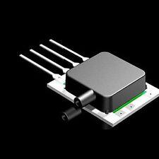 All Sensors Differential Low Pressure Sensor ± 5 INCH-D1-MV-MINI,  ±1250 Pascals