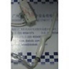 Esaote E8-5 RIOP Ultrasound Probe / Transducer