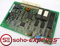 NEC D CHANNEL HANDLER FOR ISDN/PRI CIRCUIT CARD PN-SC01 NEAX 2000 SYSTEM