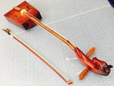 Morin khuur, matouqin, chaoer, Mongolian cello, concert master string, gift