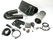 ARMA Carbon Matt airbox variable air intake induction kit for BMW F30 328i N20