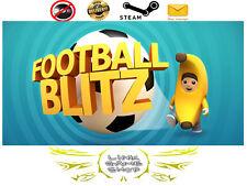 Football Blitz PC & Mac Digital STEAM KEY - Region Free