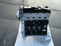 Mercedes Benz Sprinter 2.2 CDI  OM 651.955 651.956 AT-Motor 651.957 651955