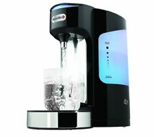 BREVILLE Hot Cup VKJ318 Five-cup Hot Water Dispenser - Black - Currys