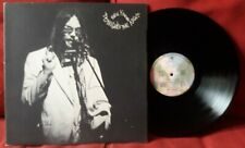 Neil Young - Tonight's The Night - Complet - LP