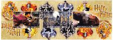 Timbres français neufs avec 3 timbres