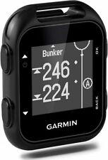 Garmin Approach G10 Golf GPS Range Finder Europe Garmin G 10 Distance Meter