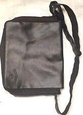 Jack Daniels Old No. 7 Whiskey Shoulder Bag Handbag Messenger Laptop Tote Case
