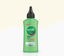 Sunsilk Co-Creations Healthier and Long Instant Shape Protection Leave-on 40ml