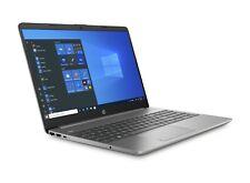 "HP 250 G8 15,6"" FHD,Core™ i7-1065G7 4 core,8GB DDR4,512GB SSD,Win 10PRO 64"